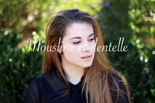 http://www.ajcpourvous.com/2016/10/mousseline-et-dentelle.html