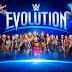 No, Not That Evolution: WWE Evolution Predictions