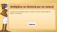 http://www.primaria.librosvivos.net/archivosCMS/3/3/16/usuarios/103294/9/5EP_Mat_cas_ud7_Multi_deci_natur/frame_prim.swf