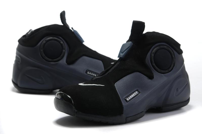 Nike Basketball Shoes Kevin Garnett