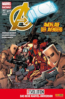 http://nothingbutn9erz.blogspot.co.at/2014/12/avengers-17-panini.html