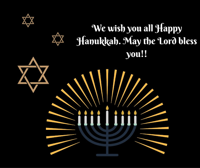 Happy-Hanukkah-2017-HQ-Pictures