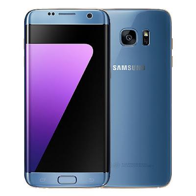Samsung Galaxy S7 Edge SM-G935T (Bit 8) Repair Official