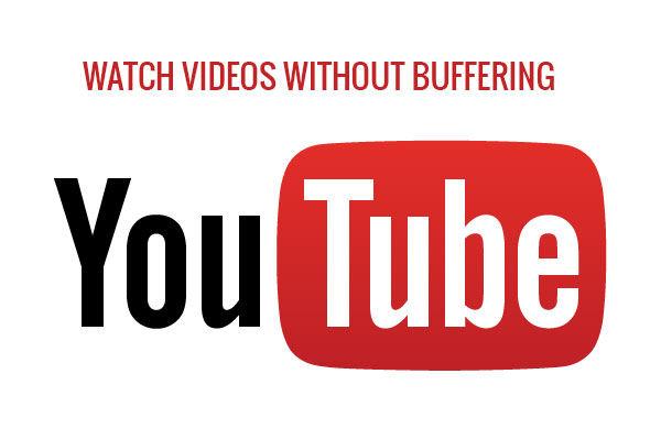 Tips Youtube Tanpa Buffering