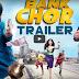 बैंक चोर हिंदी फिल्म - Bank Chor Hindi Film