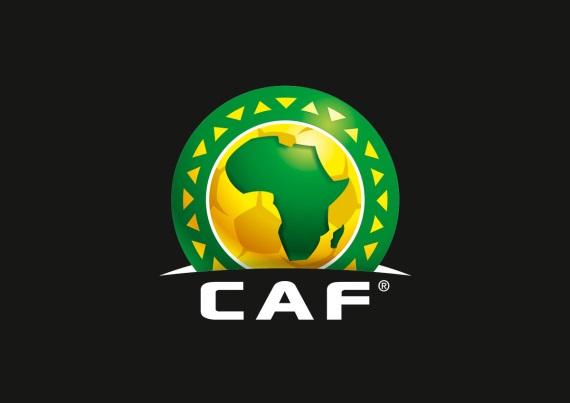CAF-CL-Sundowns-Zamalek-Final-Preview