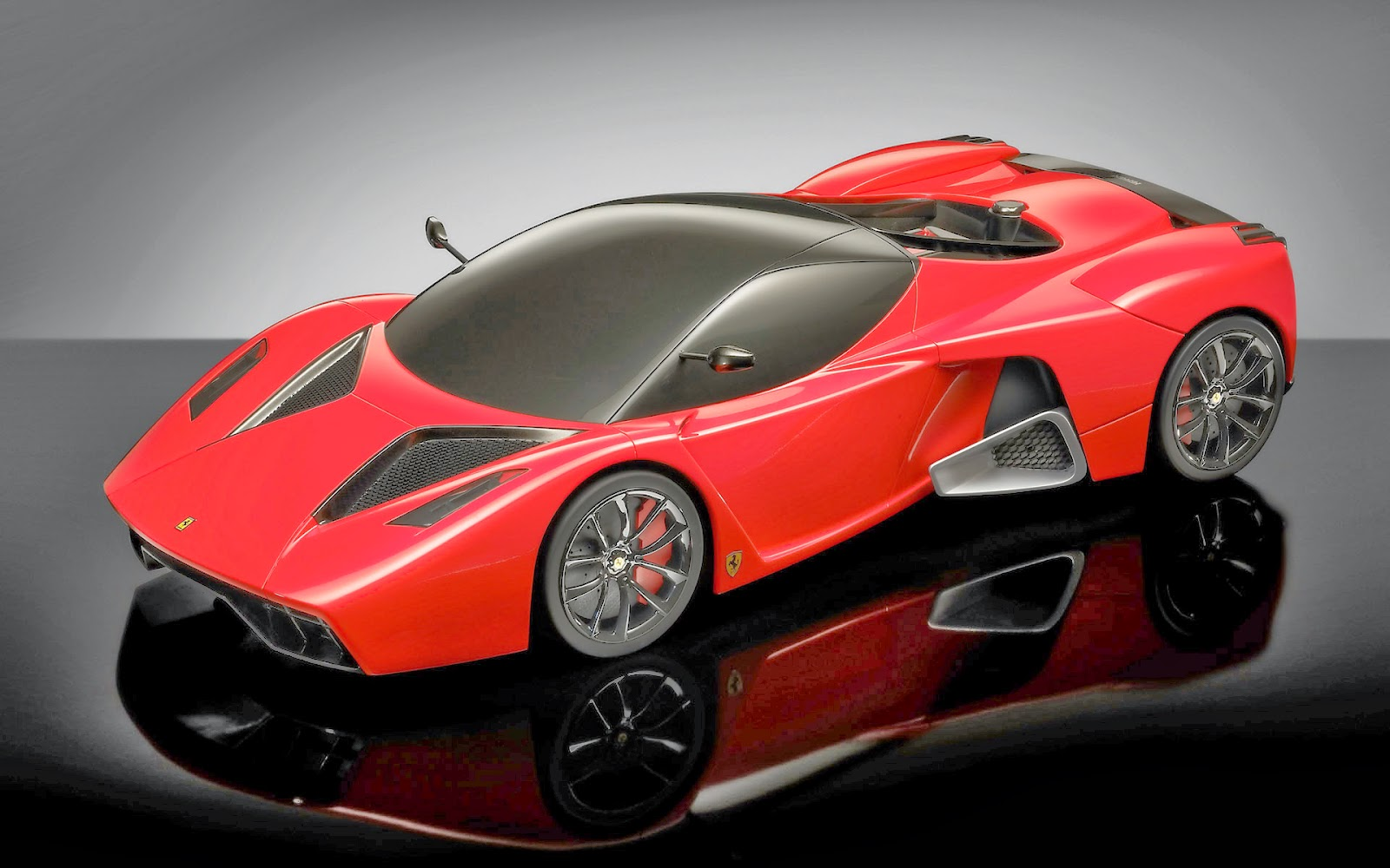 Lovable Images Ferrari Car HD Pictures Free Download