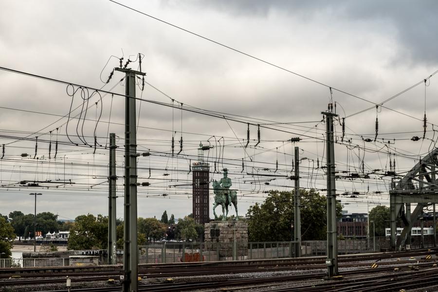 www.fim.works | Fotografie. Wortakrobatik. Wohngefühl. | Lifestyle-Blog | Städtereise nach Köln