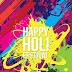 HAPPY HOLI SMS QUOTES & GREETINGS