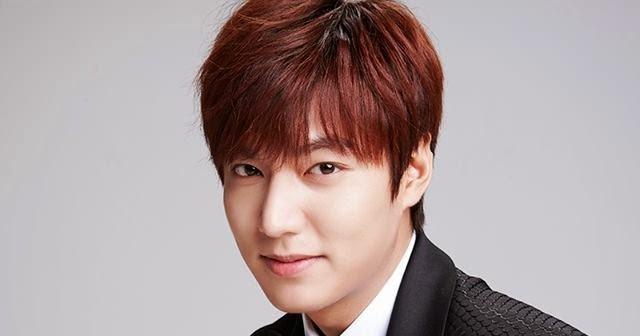 [UPDATE] 13 Drama Korea Terbaru Dibintangi Lee Min Ho ...