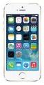 Harga HP iPhone 5S 64GB terbaru 2015