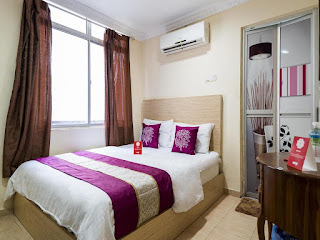 Hotel Murah Di Setapak Kuala Lumpur Kl Senarai