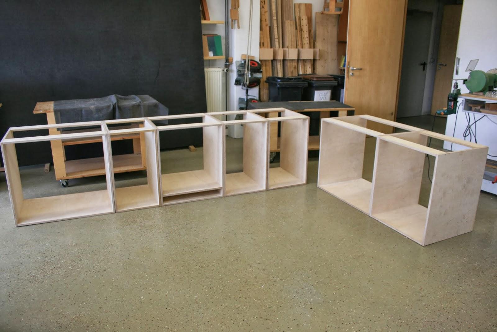 Outdoor Küchen Selbst Gebaut : Outdoor küche holz bauen outdoor küche aus holz bauen