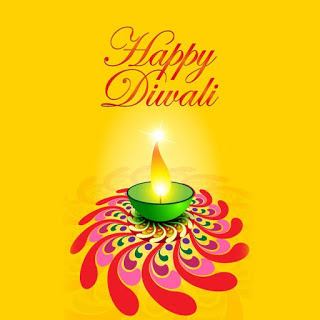 Latest-Diwali-Images