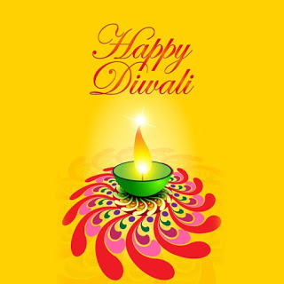 Deepavali photos download