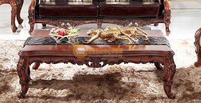 nhung-mau-ban-tra-nhap-khau-mang-dac-trung-phong-cach-chau-au-sang-trong-va-thoi-thuong-1