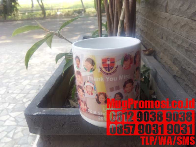 MESIN PRESS MUG ALL IN ONE JAKARTA
