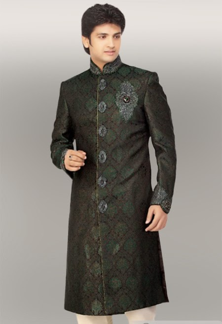 Latest Most Trendy Pakistani Boys Clothing style for ...