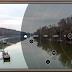 Baixar Nokia Pro Camera APK com Pro Mode para Dispositivos Nokia