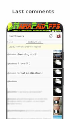 Unfollowers Plus v1 3 7 Apk for Android | MafiaPaidApps com