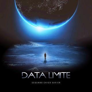 Download Data Limite, Segundo Chico Xavier Nacional