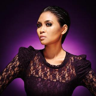 Siti Nordiana - Terpaut Sayang Padamu MP3