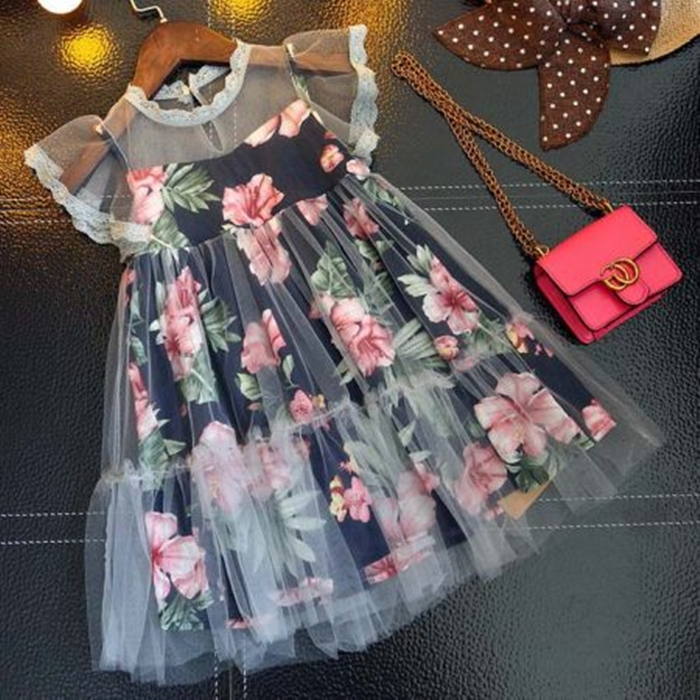 https://www.popreal.com/Products/floral-prints-fly-sleeve-dress-4250.html?color=navy_blue