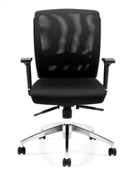 OTG Mesh Chair