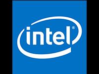 Tentang Processor Intel