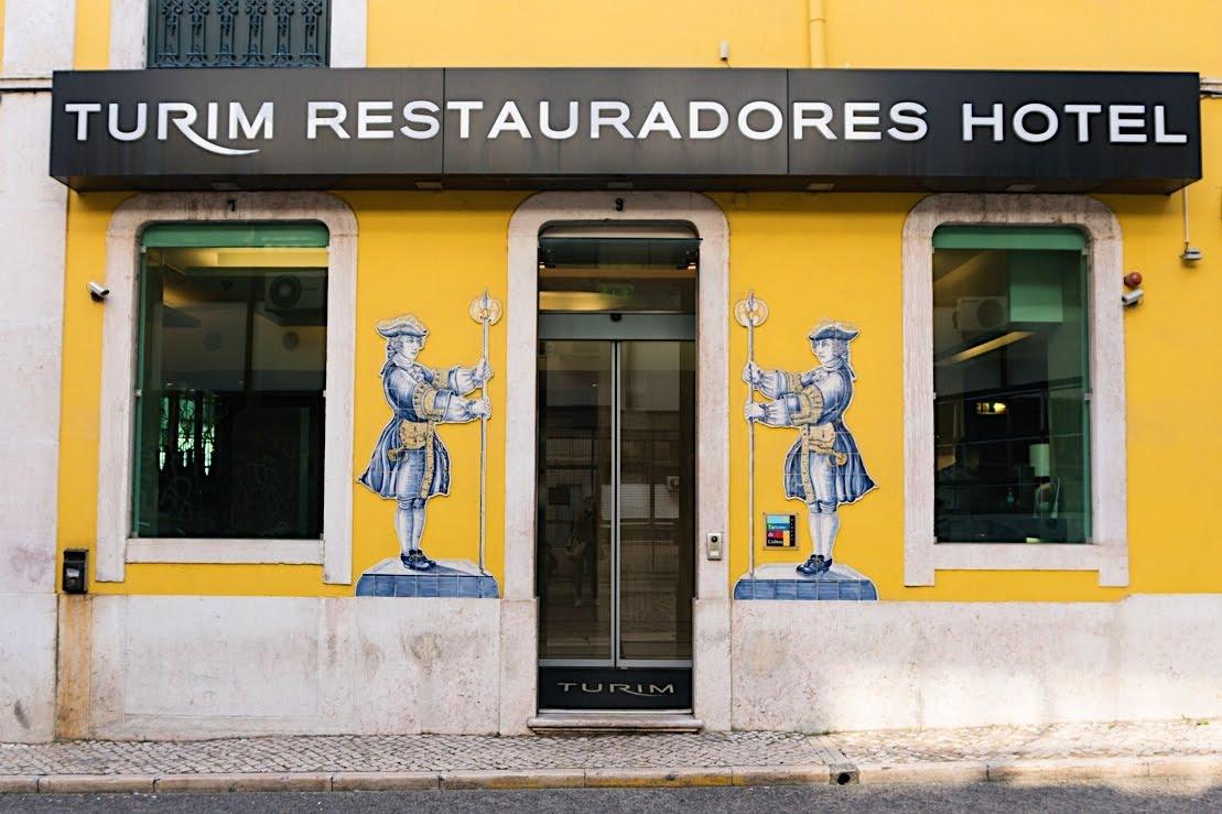 turim Restauradores hotel,Arte Boheme, Federica Molini, Miami Blogger, lisbon aquarium, visit lisbon, Lisboa, puerta del sol lisboa, puerta de sol, portas do sol