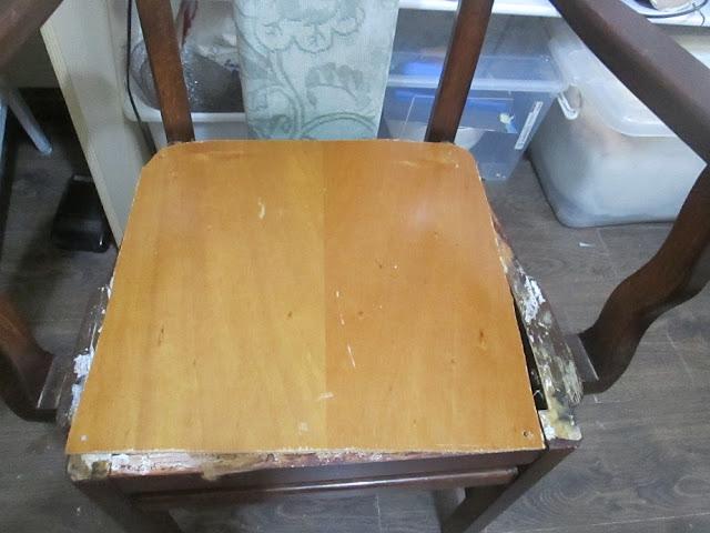 "IMG 0221 - כסא של אדמ""ור- עוד השראה לתחרות !!!"