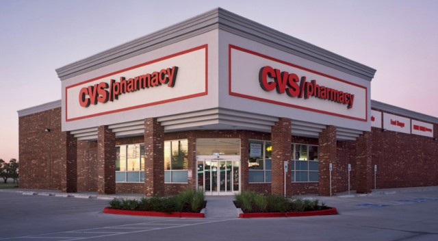 CVS accused of revealing HIV status of 6K Ohioans