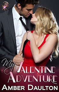 https://www.amazon.com/Valentine-Adventure-Contemporary-Romance-Daulton-ebook/dp/B01BMSI3ZC/ref=la_B00ALQITWY_1_8?s=books&ie=UTF8&qid=1524932135&sr=1-8&refinements=p_82%3AB00ALQITWY