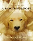Sinopsis Film A Dogs Purpose (2017)
