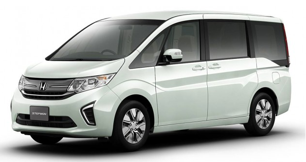 Honda mengatakan unit direct injection kekuatan-dilantik menawarkan kekuatan mesin 2,4 liter konvensional, namun dengan efisiensi bahan bakar yang lebih baik lagi.