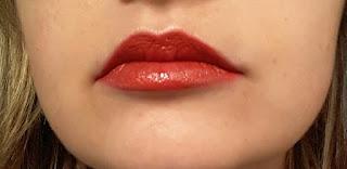 Too Faced rossetto con matita per bordo labbra