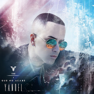 Yandel - Que No Acabe (Single) [iTunes Plus AAC M4A]