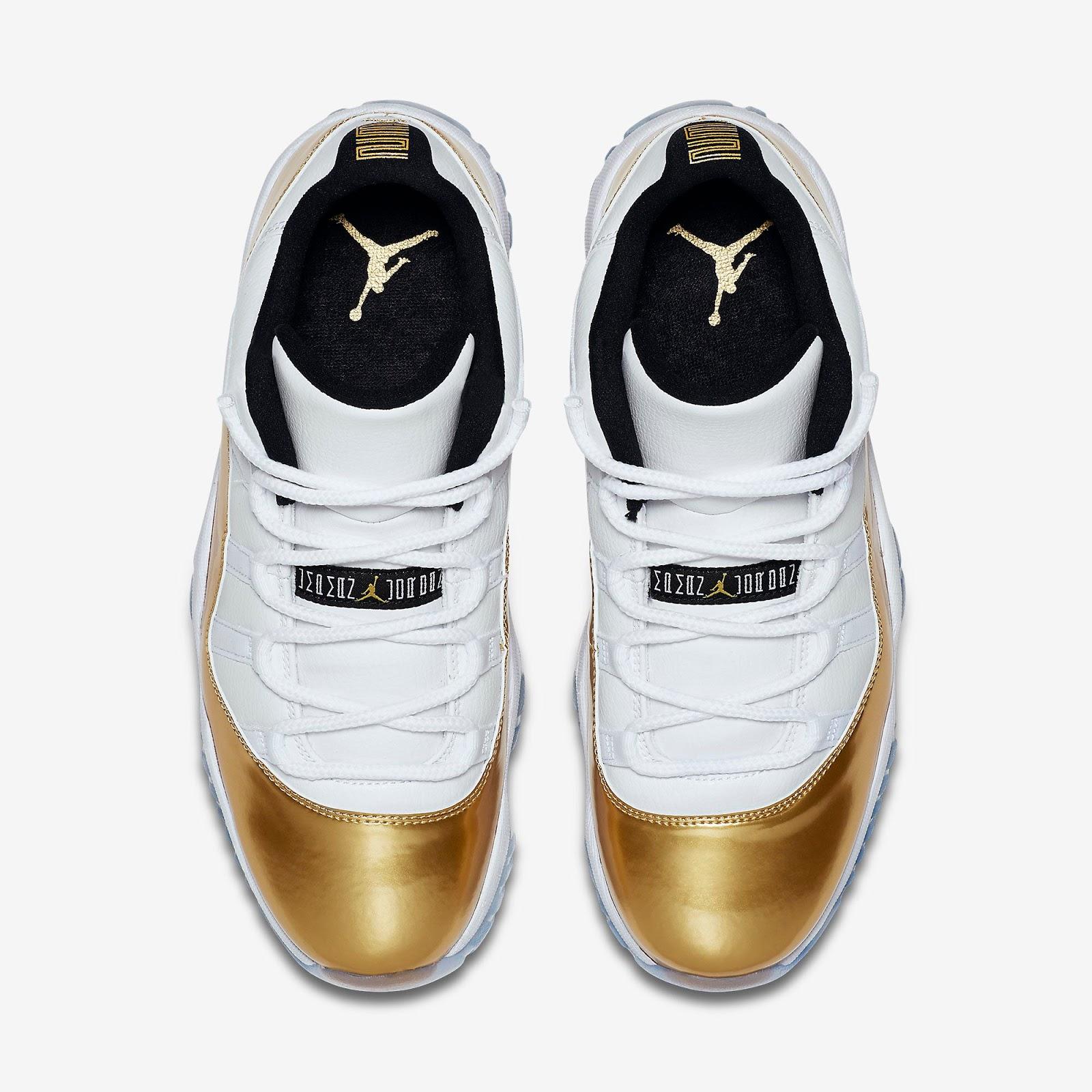 new arrival df70b e2b34 ajordanxi Your  1 Source For Sneaker Release Dates  Air Jordan 11 ...