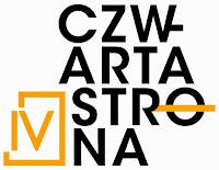 www.czwartastrona.pl