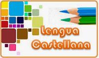 http://4.bp.blogspot.com/-7nOToNLgJAo/UzHL5kAm5bI/AAAAAAAAAI0/RmmxHUTbxfU/s1600/lengua_castellana%255B1%255D.jpg