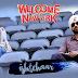 ISHTEHAAR LYRICS - Rahat Fateh Ali Khan | Welcome To New York
