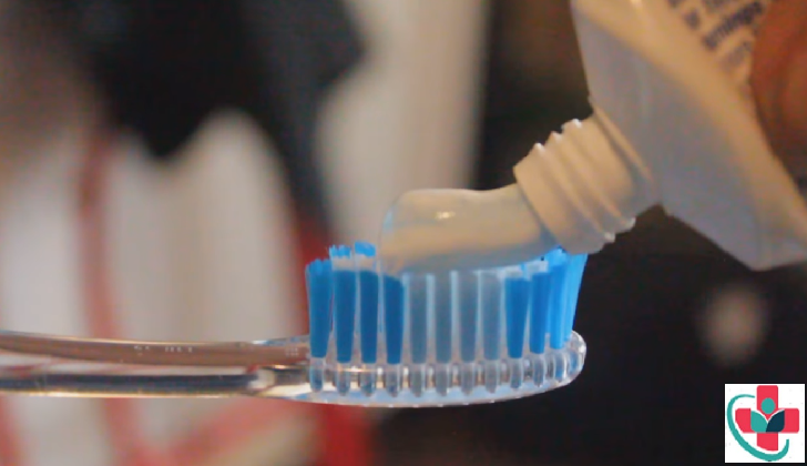 8 Things About Toothpaste You Need to Know