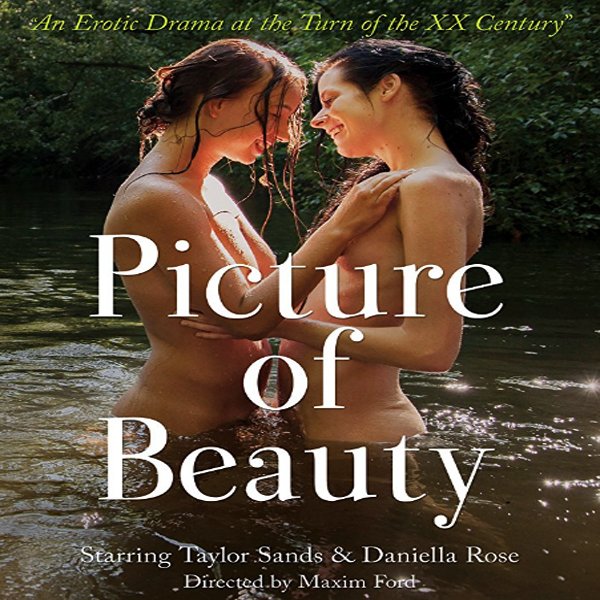 Picture of Beauty, Picture of Beauty Synopsis, Picture of Beauty Trailer, Picture of Beauty Review, Poster Picture of Beauty