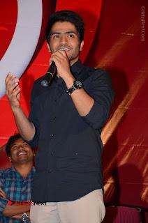 Chennai Chaitrama Movie le Launch Event Stills  0024.JPG