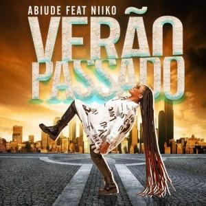 Abiude Ver%25C3%25A3o Passado feat. Niiko2