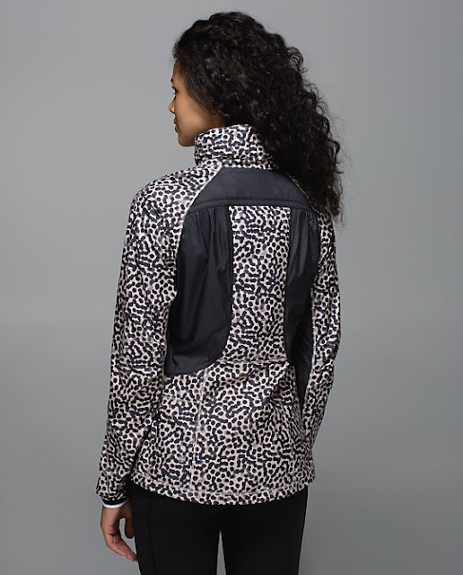 lululemon-back-pack-it-jacket