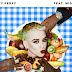 Katy Perry anuncia feat com rappers homofóbicos e revolta fãs