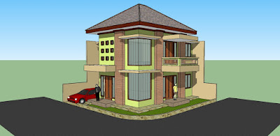 house plan collection 27