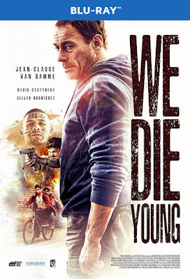 We Die Young 2019 BD25 Sub