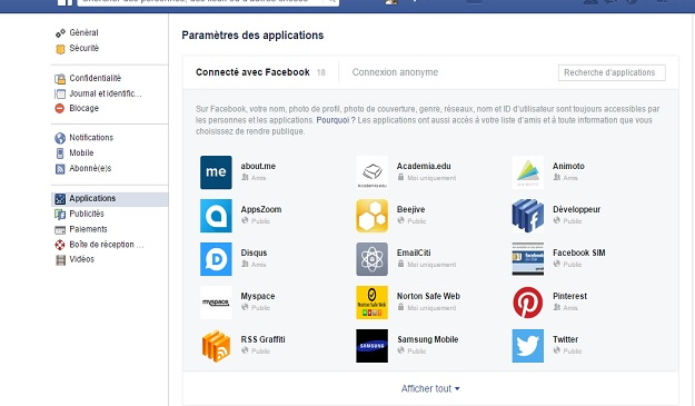 facebook%2Bapps - ازالة الفيروس الذي ينشر مقاطع اباحية على الفيسبوك و طريقة الوقاية منه